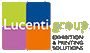 Lucenti Group