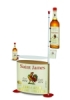 Liquor and Beverage Displays