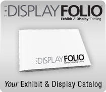 Display Folio