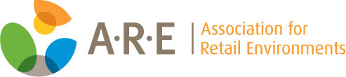 A-R-E Association for Retail Environments