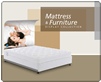 Unbranded Mattress & Furniture