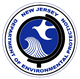 nj environmental inspection