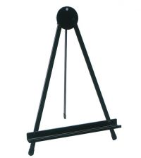 150 Lollipop Table Easel