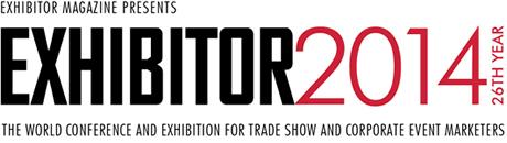 Exhibitor2014