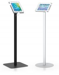 Pro iPad Stands™