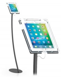 Eclipse Pro iPad Stands™