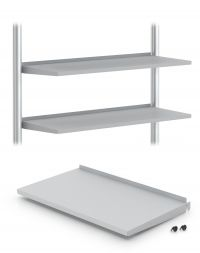 SignPost™ Regular Shelves